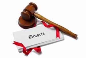 Clearwater Divorce Attorney